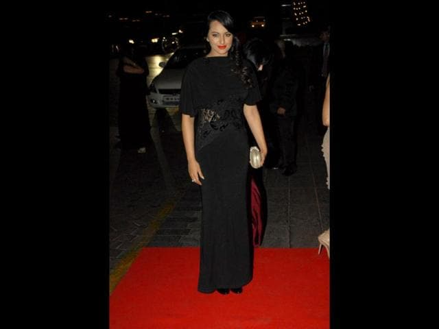 I'm too young to get married: Sonakshi Sinha