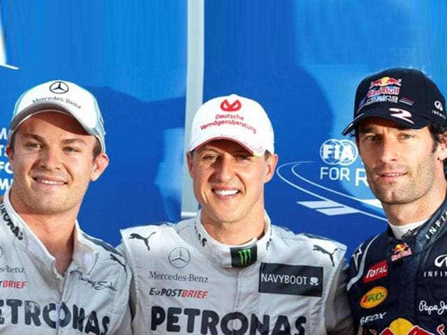 Michael-Schumacher-C-has-promised-to-overcome-a-five-place-starting-grid-penalty-and-try-to-win-the-Monaco-GP-AP-Photo
