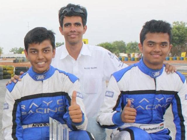 Rayomand-Banajee-C-gave-up-a-successful-karting-career-to-focus-on-finding-and-grooming-the-next-generation-of-Indian-karters-HT-Photo