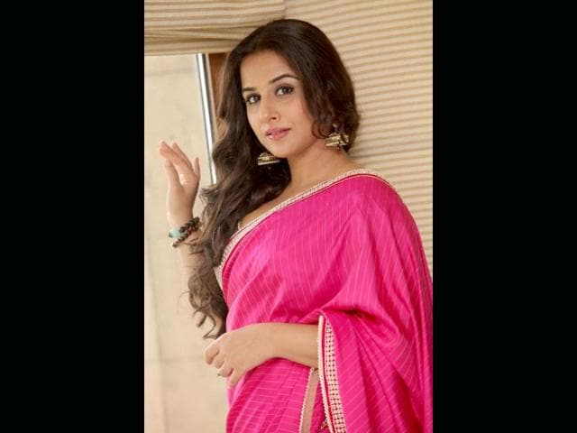 Vidya-Balan-s-next-release-will-be-Ghanchakkar-with-Emraan-Hashmi-HT-Photo-Raajessh-Kashyap