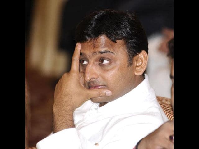 Akhilesh Yadav,uttar pradesh,mulayam singh yadav