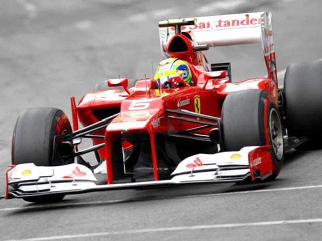 Felipe-Massa-recorded-his-best-finish-of-the-year-with-sixth-place-at-the-Monaco-GP-Reuters-Photo