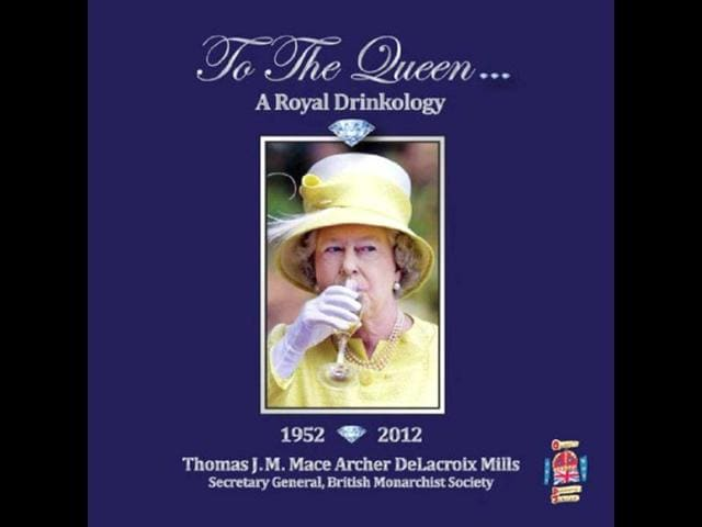 To-the-Queen-A-Royal-Drinkology-PHOTO-Amazon-com