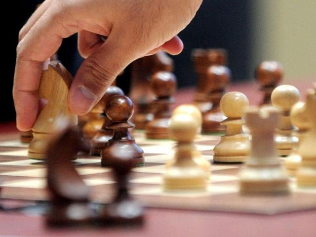 China suicide case,Liao,chess in heaven