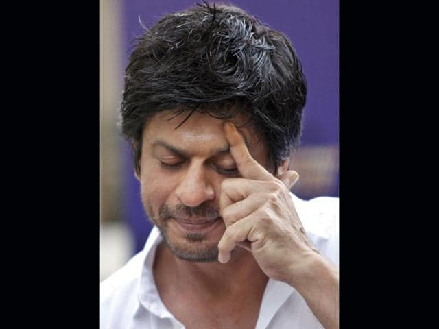 Top 10 bollywood controversies of 2012