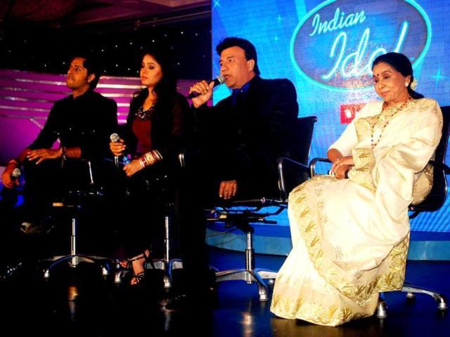 Indian Idol,Sony Entertainment,Danish Khan