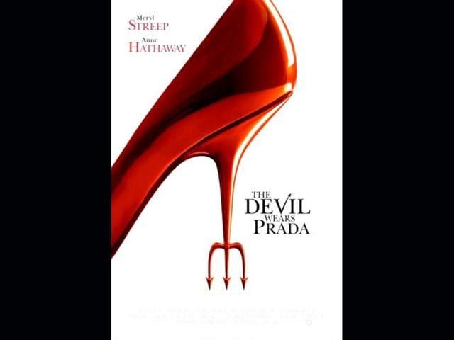 Devil-wears-Prada