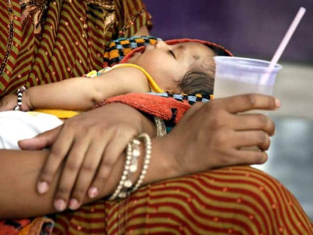 Janani Suraksha Yojna,Women,Delivering babies