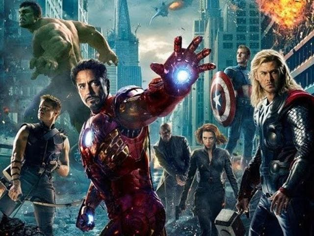 Iron-Man-in-The-Avengers