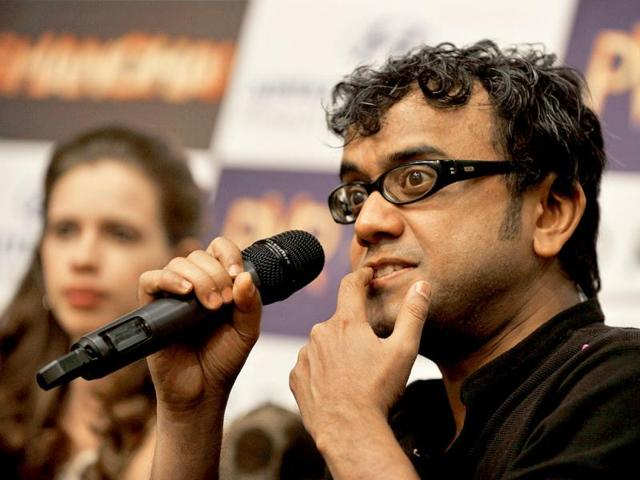soham shah,dibakar banerjee,ship of theseus
