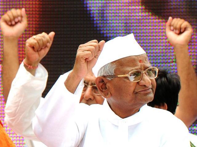 lokpal bill,lok sabha,anna hazare