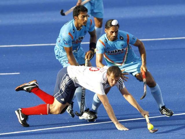 Hockey India,cash awards,Asia Cup tournament