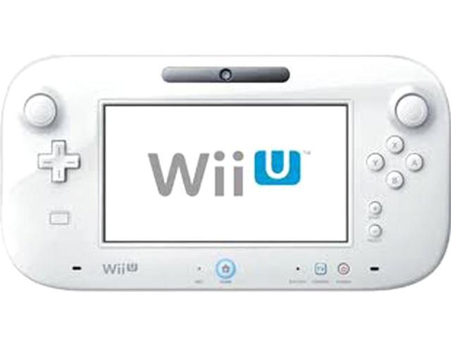 Nintendo,Wii U,japan