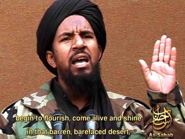 al Qaeda,terror threat,terrorism