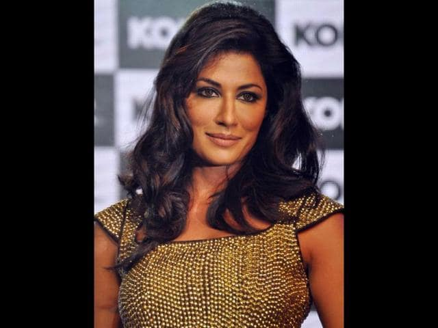 Chitrangda Singh,aircrafts,flying lessons