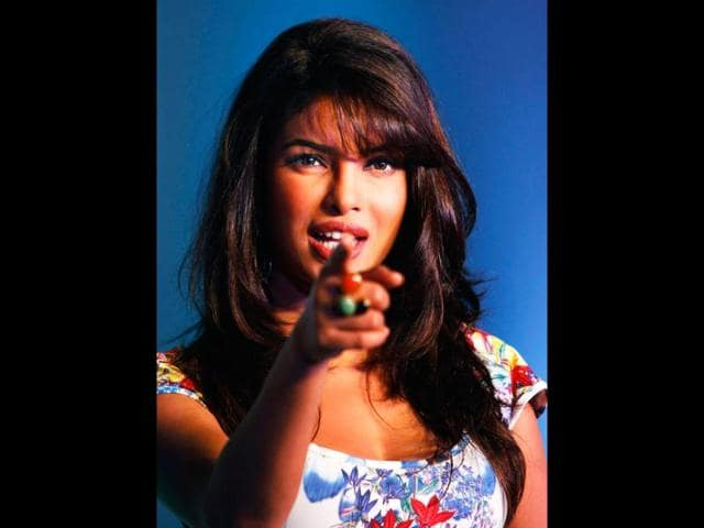 Priyanka-Chopra-at-30-has-steadily-carved-a-distinct-space-for-herself-in-the-Indian-film-industry-She-says-that-it-is-important-to-be-on-top-but-that-doesn-t-determine-the-way-she-work-She-charges-Rs-2--3-cr-per-film