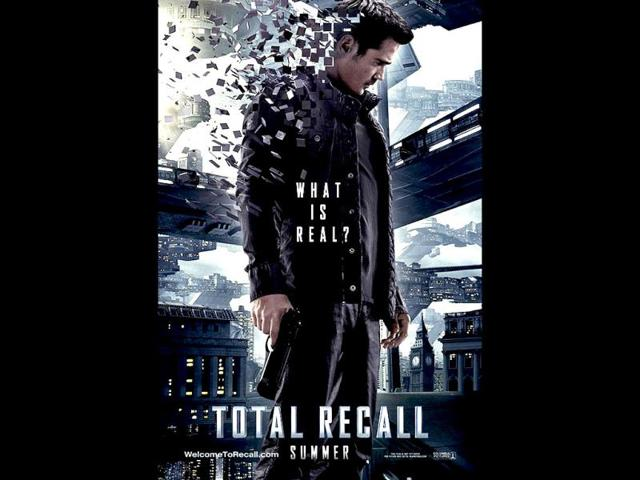 Total-RecallIn-this-remake-of-Arnold-Schwarzenegger-s-1990-hit-Colin-Farrell-stars-as-a-factory-worker-who-suspects-he-s-a-spy-but-doesn-t-know-which-side-he-s-on-the-nation-state-of-Euromerica-or-New-Shanghai-Also-stars-Jessica-Biel-Kate-Beckinsale-and-Bryan-Cranston-Directed-by-Les-Wiseman-Underworld-Release-dates-August-2-3-in-Asia-and-North-America