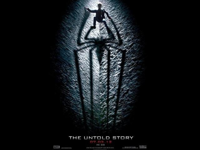 The-Amazing-Spider-ManThis-reboot-of-the-successful-Marvel-Comics-superhero-franchise-stars-Andrew-Garfield-The-Social-Network-replacing-Tobey-Maguire-as-a-teenage-Peter-Parker-juggling-human-problems-that-turn-into-a-crisis-when-he-meets-his-father-s-former-partner-Emma-Stone-costars-as-girlfriend-Gwen-Stacy-and-Rhys-Ifans-as-villain-The-Lizard-Release-dates-Worldwide-July-3-6