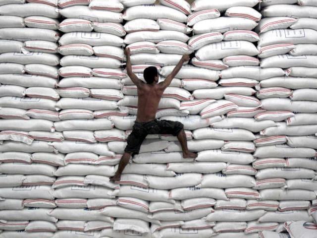 food,food security,State