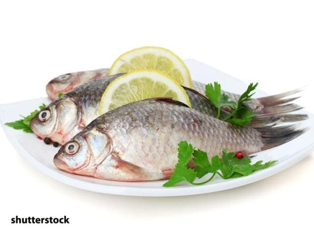 Add-fish-to-your-meal-for-a-better-health