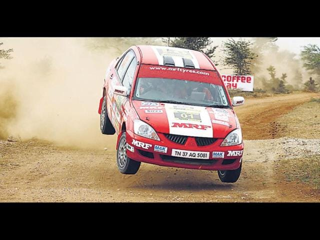The-truncated-calendar-will-further-cripple-Indian-rallying--HT-FILE-photo