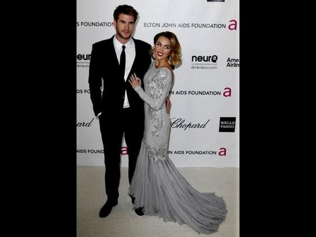 Miley-Cyrus-19-tweeted-I-m-so-happy-to-be-engaged-and-look-forward-to-a-life-of-happiness-with-LiamHemsworth-AFP-Photo