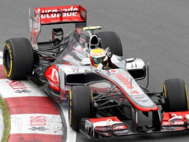 McLaren-s-Lewis-Hamilton-swept-the-Friday-practice-sessions-at-the-Canadian-GP-and-is-looking-to-score-his-first-win-of-the-2012-season-AP-P