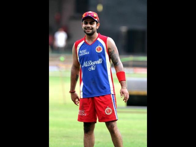 Virat Kohli,ODIs,ICC