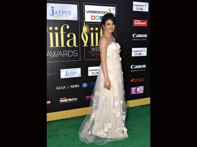 Priyanka Chopra,Kareena Kapoor,Sanjay Leela Bhansali
