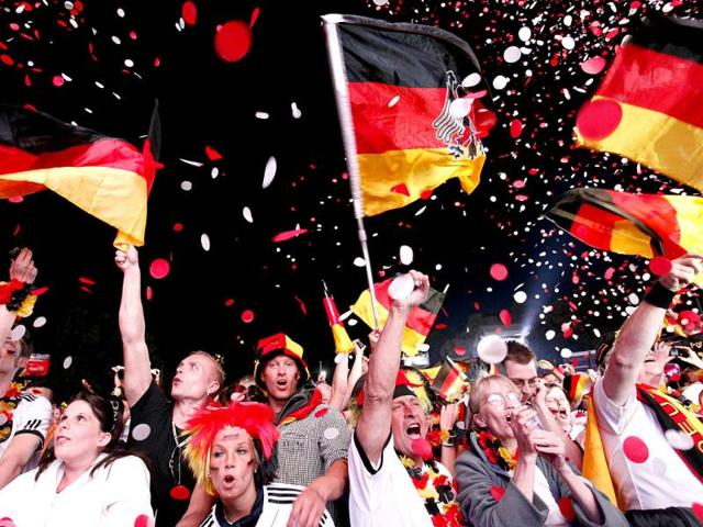 news,UEFA,Euro 2012