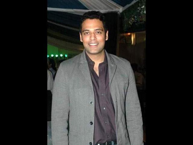 Actor-Sameer-Kochchar