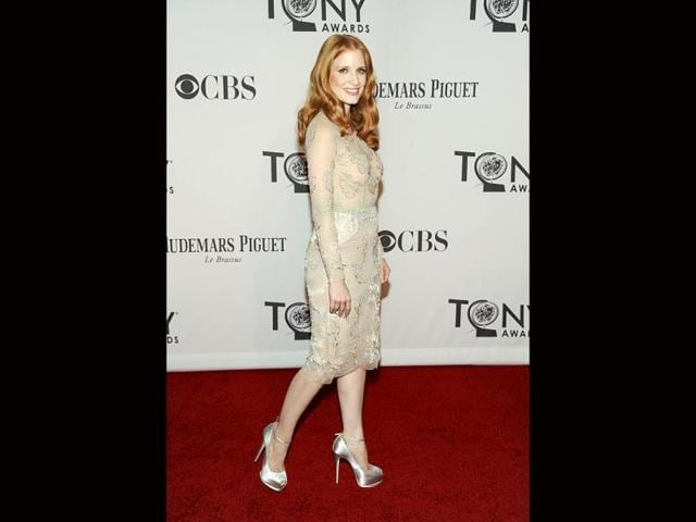 In-this-photo-released-by-Columbia-Pictures-Industries-Inc-Jessica-Chastain-C-plays-a-role-in-Columbia-Pictures-new-thriller-Zero-Dark-Thirty-AP-Photo