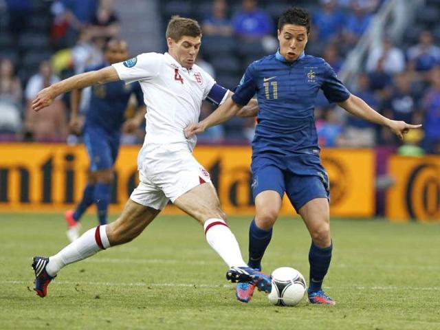 Euro2012,Spain,news
