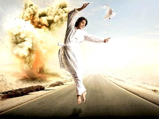 I feel vindicated: Kamal Haasan