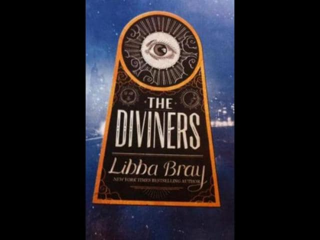 Libba-Bray-s-The-Diviners