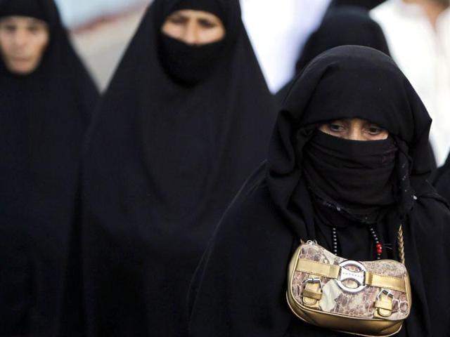 Bhartiya Muslim Mahila Andolan,Muslim Family Act,Bhopal