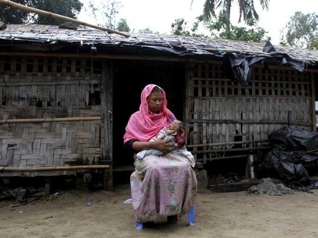 bangladesh,India,Cooch Behar