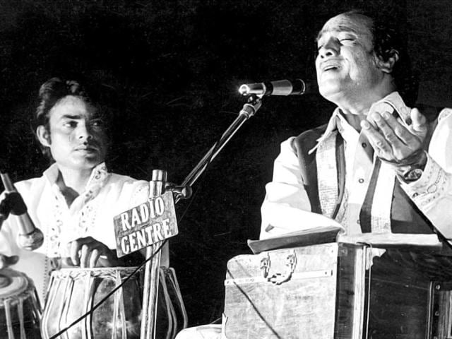 Mehdi-Hassan-known-widely-as-the-King-of-Ghazals-died-after-a-prolonged-battle-against-ailments-in-Karachi-Files