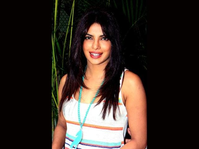 A-happy-Priyanka-Chopra-poses-during-the-event-AFP-photo