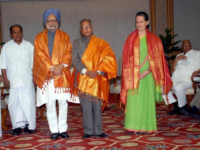 Predicting the unpredictable Indian politics