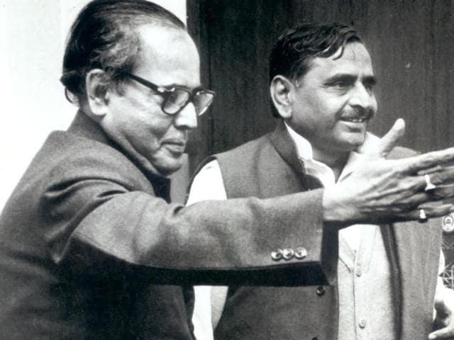 Mulayam Singh Yadav,presidential poll,Ram Gopal Yadav