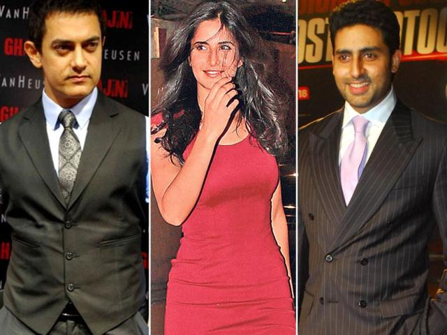 Dhoom-3-the-third-installment-of-the-series-will-see-Aamir-Khan-playing-the-bad-guy-and-Abhishek-Bachchan-and-Uday-Chopra-will-continue-to-play-their-now-iconic-roles-of-Jai-Dixit-and-Ali-respectively-Katrina-Kaif-will-be-playing-the-female-lead-opposite-Aamir-Khan
