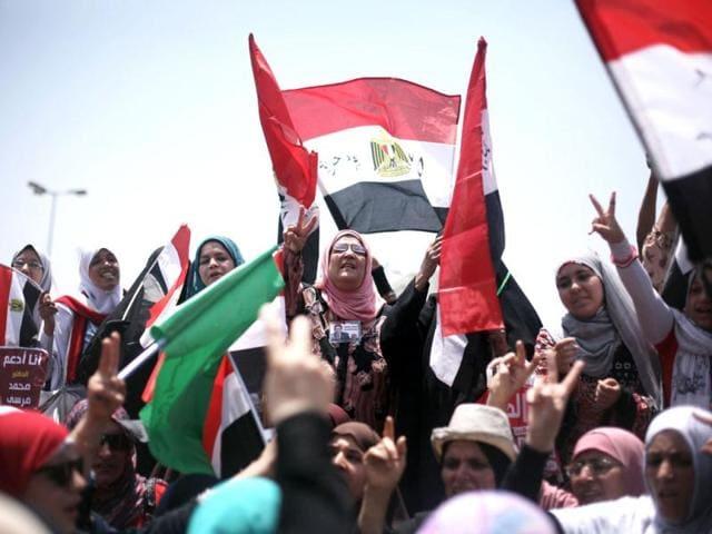 egypt presidential election,Muslim Brotherhood,Mohamed Morsi