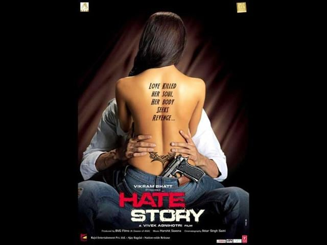 Hate-Story-which-also-created-controversy-for-its-bold-scenes-was-a-success-at-the-box-office