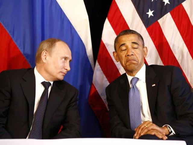 barack obama,g20 summit,vladimir putin