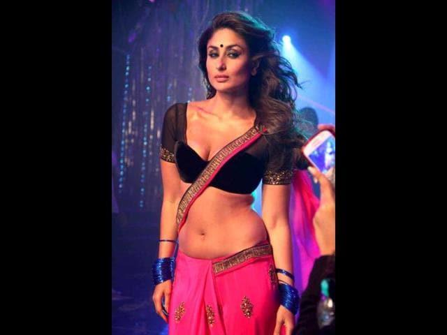 Ekta Kapoor,Kya Super Kool Hain Hum,Mahesh Bhatt
