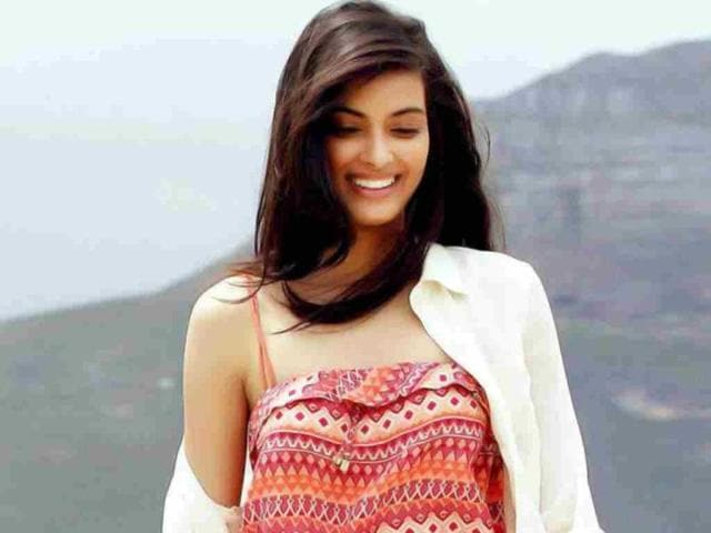 Diana-Penty-made-her-Bollywood-debut-with-Cocktail-and-didn-t-get-over-shadowed-by-Deepika-s-strong-screen-presence-Her-girl-next-door-look-totally-worked-in-her-favour-She-certainly-has-some-class-and-let-s-see-where-she-goes-from-here