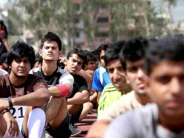Students,India,US