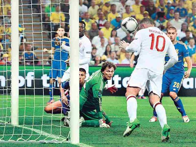 Wayne-Rooney-made-an-impact-on-his-return-from-a-ban-against-Ukraine-on-Tuesday-Reuters-Photo