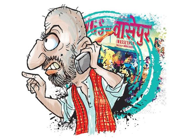 Wasseypur-s-real-story-has-been-brought-to-reel-by-writer-Zeishan-Quadri-who-grew-up-in-the-locality-for-director-Anurag-Kashyap-s-Gangs-of-Wasseypur-HT-Abhimanyu